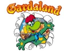gardaland_logo