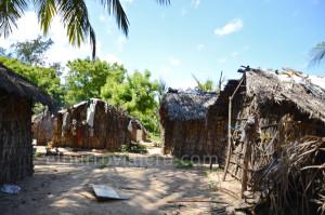 aldea Malindi
