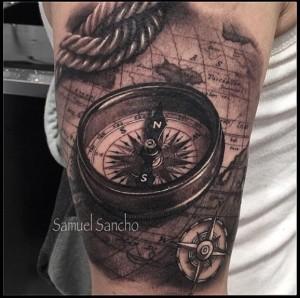 Samuel-Sancho