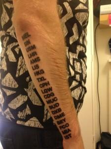 tattoomagz1