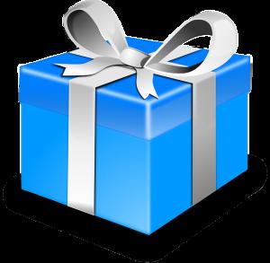 regali-