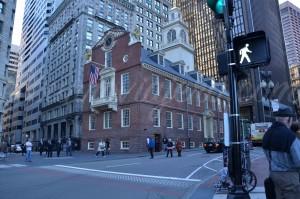 Park Street Church (1809)