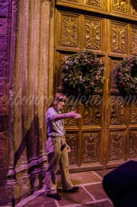 harry potter studios-2
