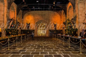 harry potter studios-3