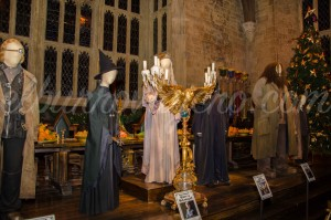 harry potter studios-4