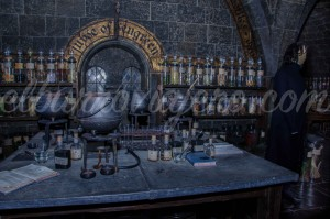 harry potter studios-8