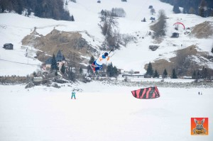 elburroviajero snowkite resia-18