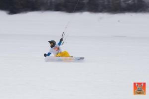 elburroviajero snowkite resia-9